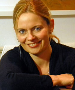 Photo ofGo van Kampen