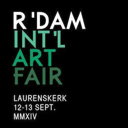 rotterdam-art-fair-2014