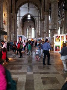 govankampen-art-fair-rotterdam-2014